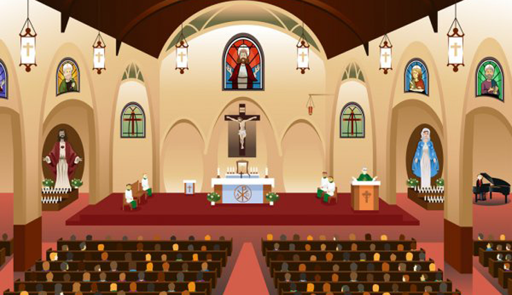 How to Make Your Church More Automated