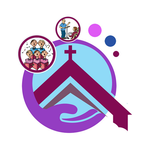 Web based church administration software to create and manage volunteer groups.